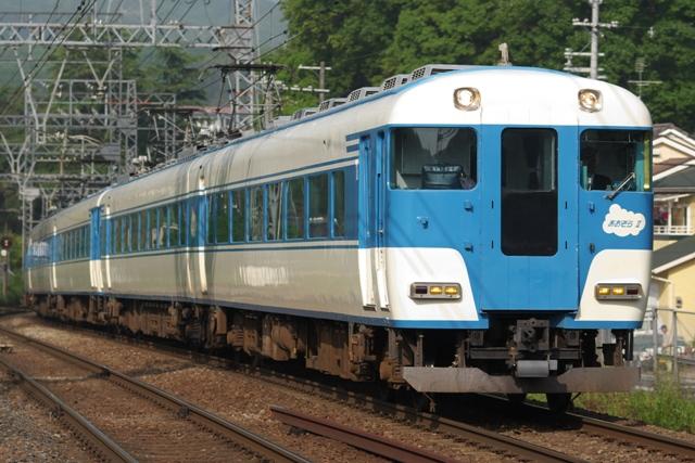 130512-kintetsu-aozora2-1.jpg