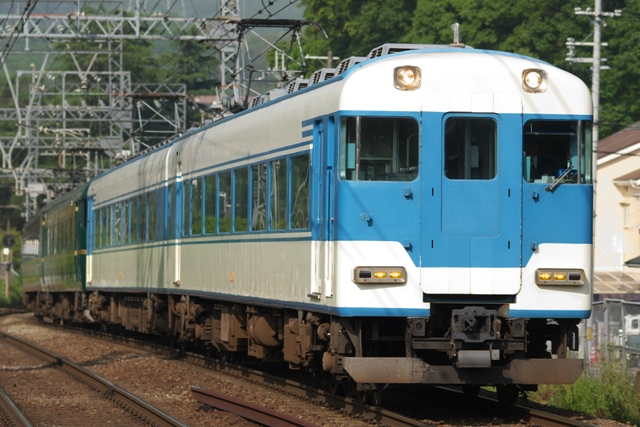 130512-kintetsu-aozora2-kogirohi-1.jpg