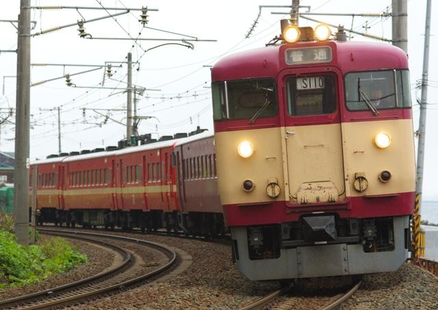130515-JR-H-711-hariusu-S110-2.jpg