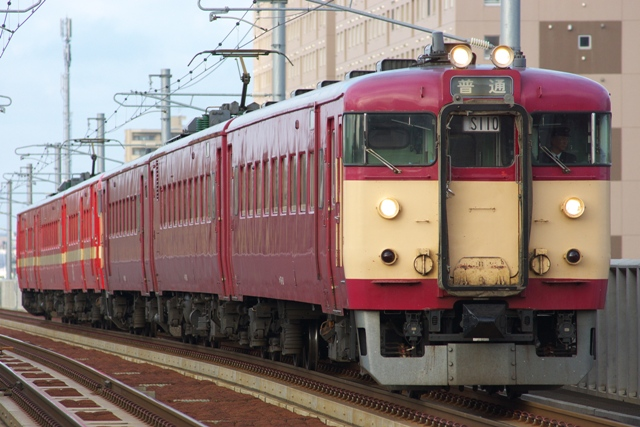 130516-JR-H-711-S110-3.jpg