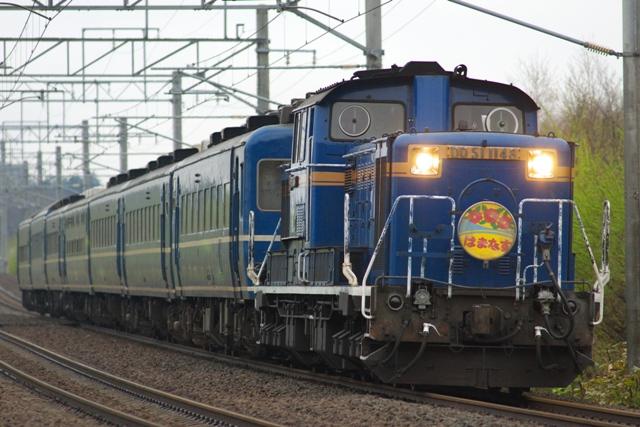 130516-JR-H-Exp-hamanasu-shimamatsu-1.jpg