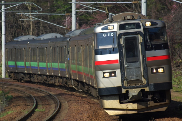 130517-JR-H-733-DC210-G110-1.jpg