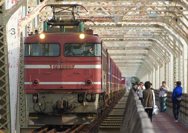 130630-JR-F-EF81-633-akagawa-1!.jpg