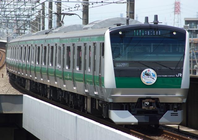 130706-JR-E-233-saikyo-HM-101.jpg