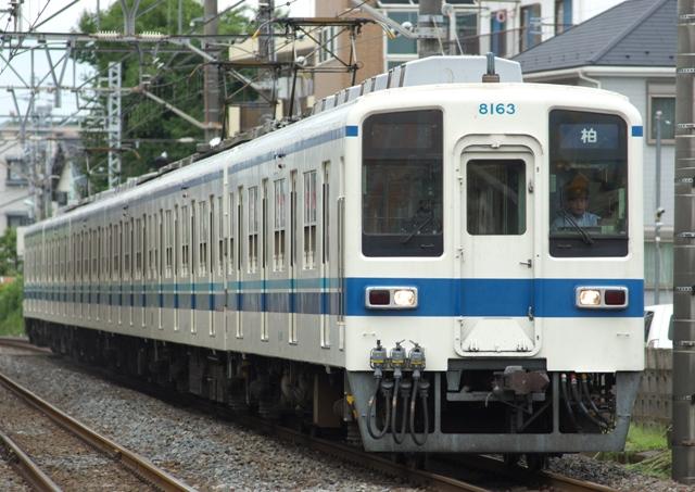 130706-tobu-noda-8163-1.jpg
