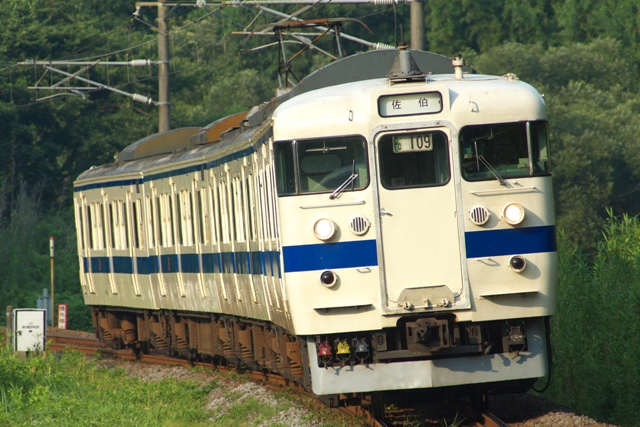 130811-JR-K-485-kajiyaguchi-1!.jpg