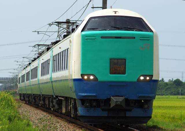 130819-JR-W-485-R27-inaho-1!.jpg