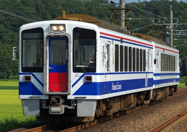 130819-hokuhoku-HK-100-kubiki-1!.jpg