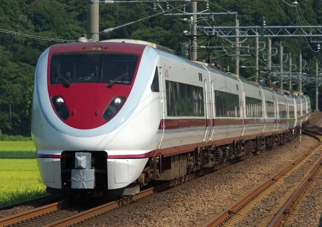 130819-hokuhoku-SRE-683-kubiki-2!.jpg