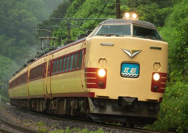 130820-JR-W-485-T18-hokuetsu-2!.jpg