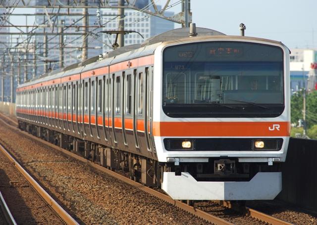 130914-JR-E-209-musashino-1!.jpg