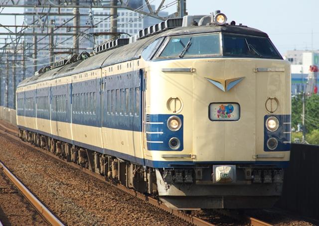 130914-JR-E-583-Dream-1!.jpg