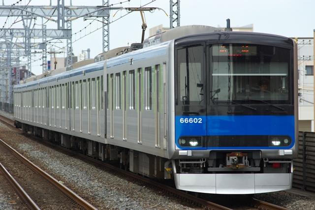 130914-tobu-noda-60002-2!.jpg
