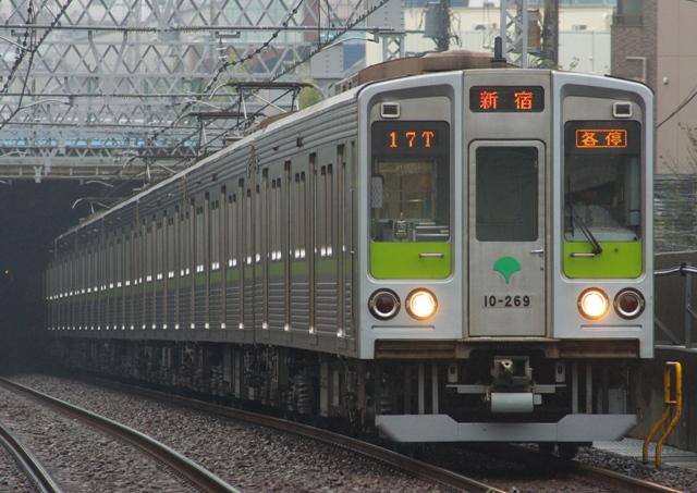 131005-toei-shinjuku-10-000-260F-269-1.jpg