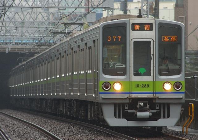 131005-toei-shinjuku-10-000-280F-289-1!.jpg
