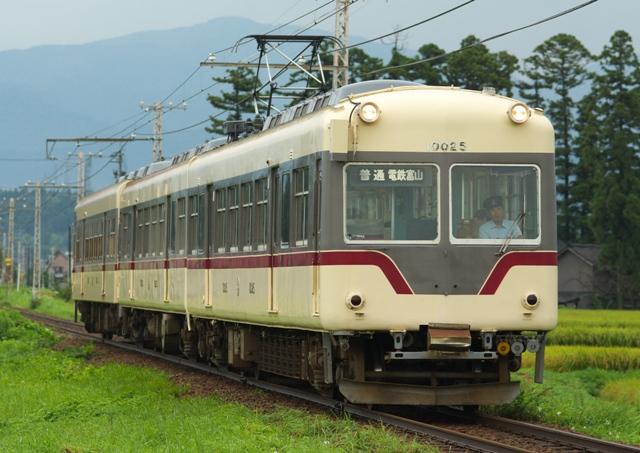 130821‐chitetu-3cars-10025-2!