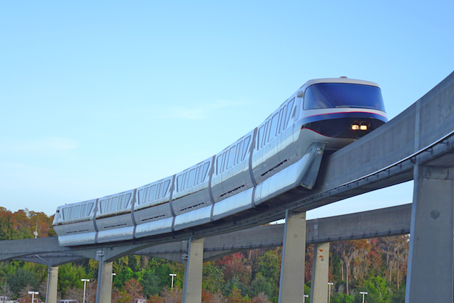 7Dec14DWRmonorail-B.jpg