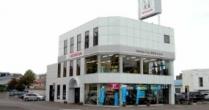 南札幌南10条店