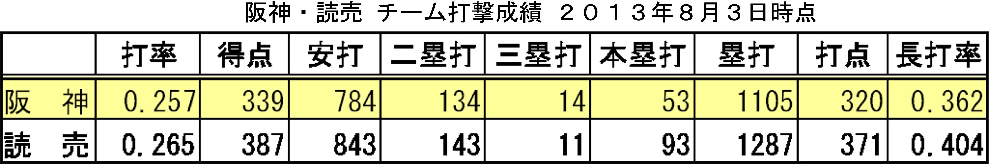 2013080411501862f.jpg