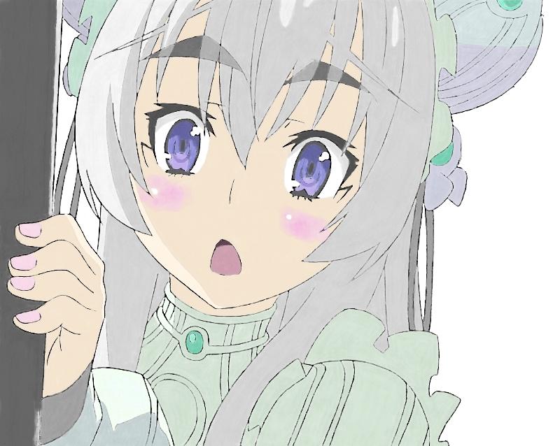2014年9月29日~10月3日の成績 富士宮応援ファンド「宮物語」 ~ 衝撃の展開!! ~