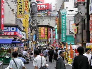 Akihabara_convert_20131117080422.jpeg
