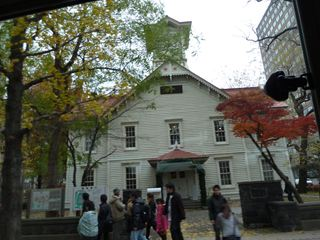 2010 11 708-3121