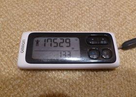 20130708 125-2013