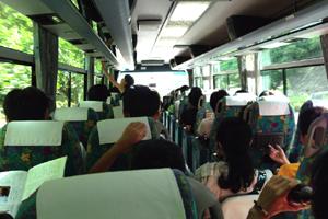 ASIA-TOUR-01.jpg