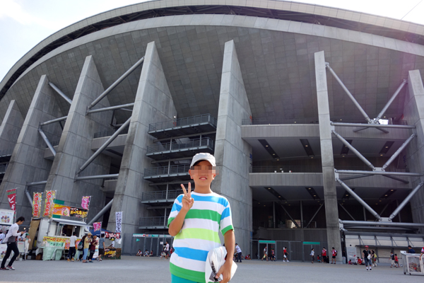 ASIA-TOUR-02.jpg