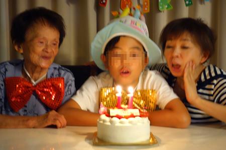 birthday01_20130804161840f5b.jpg