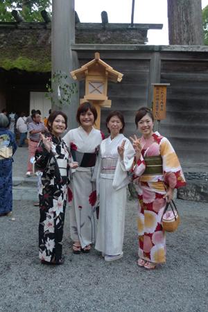 yukata1000nin-03.jpg
