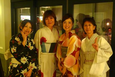 yukata1000nin-07.jpg