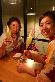 yukata1000nin-12.jpg