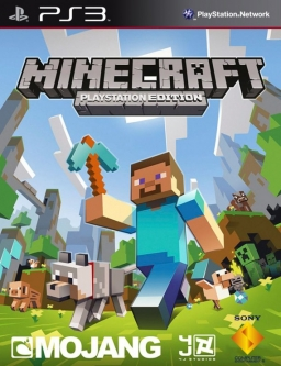 fr-minecraft_C5QM_Minecraft-PS3-Cover-570x741.jpg
