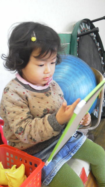 moblog_a137af69.jpg