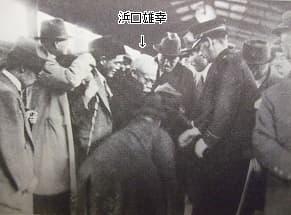 https://blog-imgs-57-origin.fc2.com/m/u/r/murakumo1868/2014100302.jpg