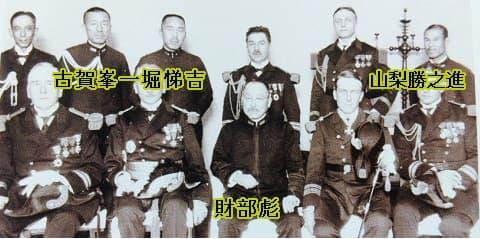 https://blog-imgs-57-origin.fc2.com/m/u/r/murakumo1868/2014_08240238.jpg