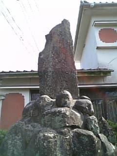 https://blog-imgs-57-origin.fc2.com/m/u/r/murakumo1868/DVC000.jpg