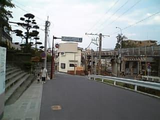 https://blog-imgs-57-origin.fc2.com/m/u/r/murakumo1868/DVC00007.jpg