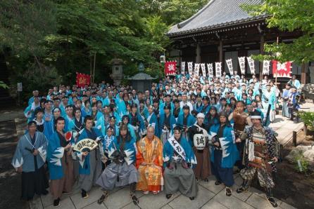 130512-takahata_01.jpg