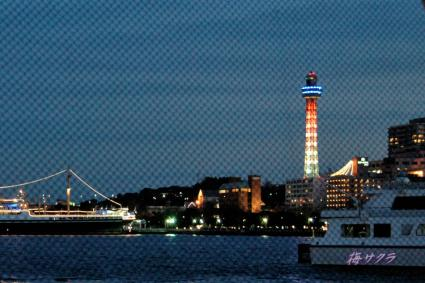 横浜散策4(8-2)変更済