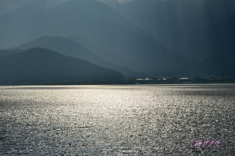 河口湖7変更済
