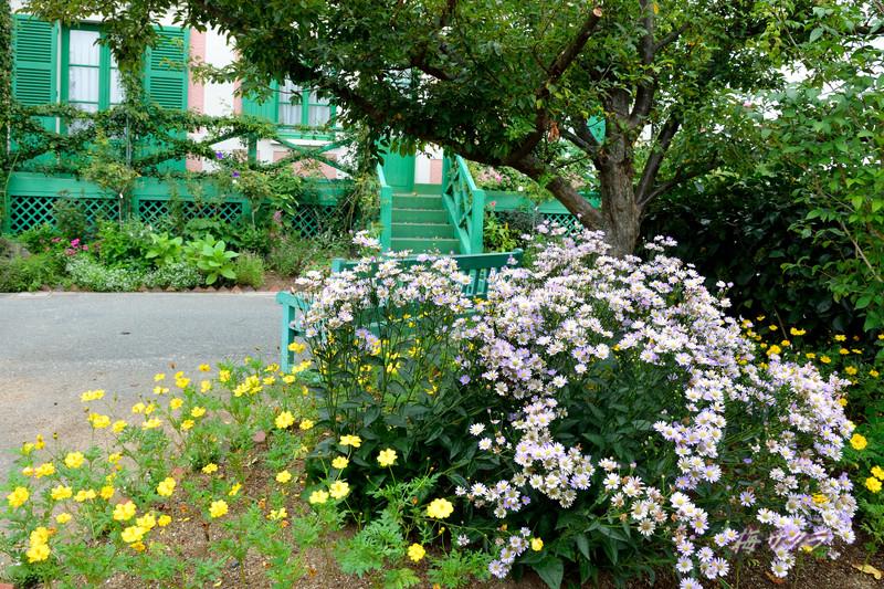 モネの庭1(3)変更済