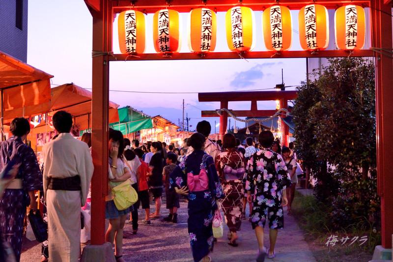 入間川七夕祭1(4)変更済