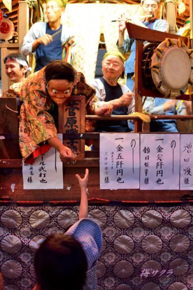 入間川七夕祭1(5-2)変更済