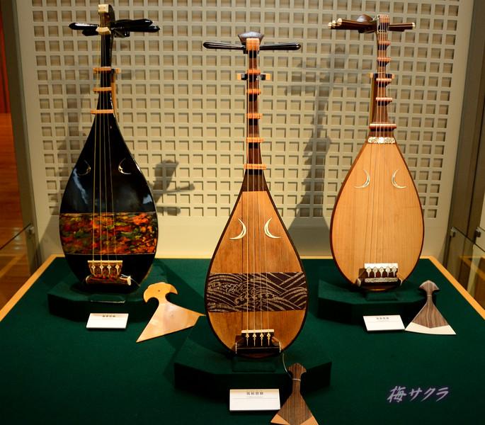 浜松市楽器美術館3変更済