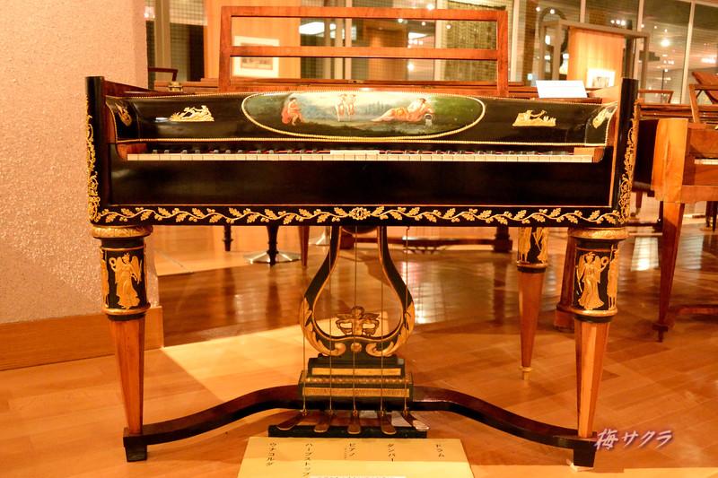 浜松市楽器美術館12変更済