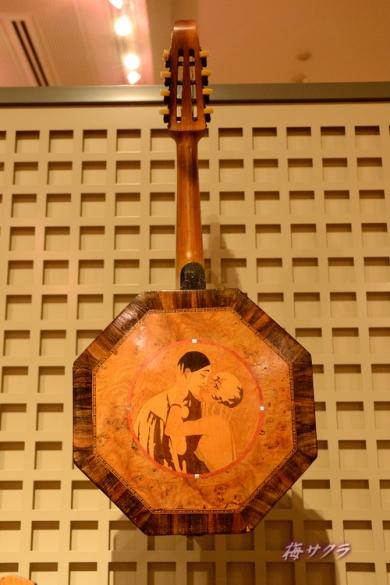 浜松市楽器美術館7-2変更済