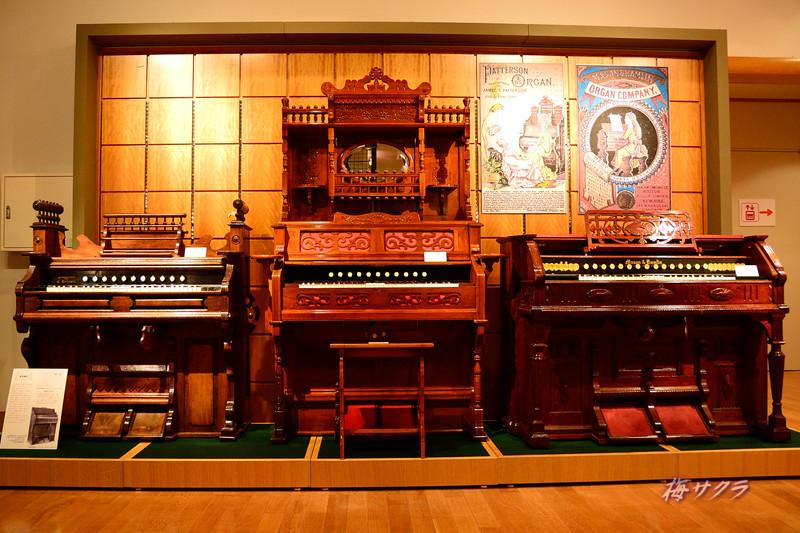 浜松市楽器美術館8変更済