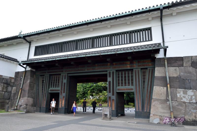 江戸城1(3)変更済